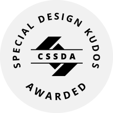 Cssda special kudos for St. Paul's Dental & Implantology Clinics