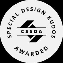 Cssda special kudos for St. Paul's Dental & Implantology Clinics