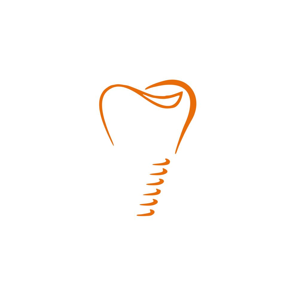 St. Paul's Dental & Implantology Clinics Logo