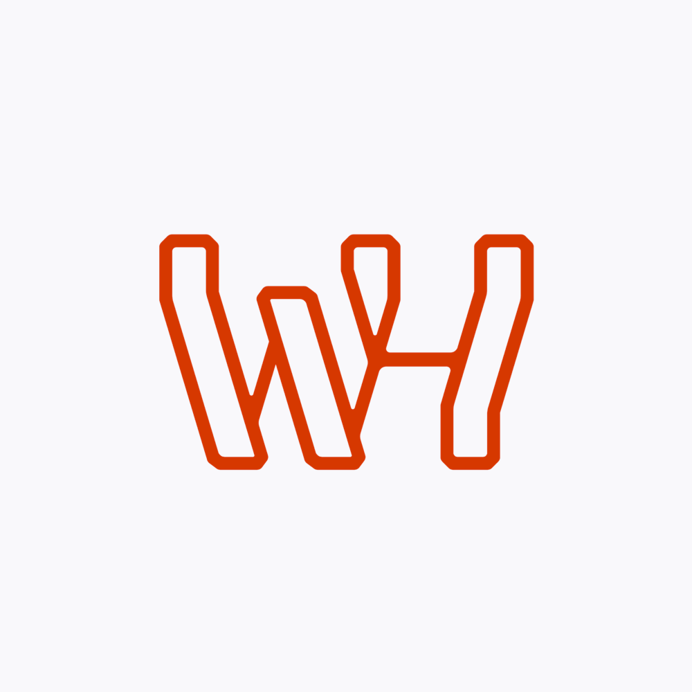 WH Partners Logo